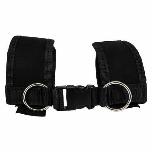 n10452-loving-joy-beginners-wrist-restraints-2